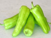 horn-peppers